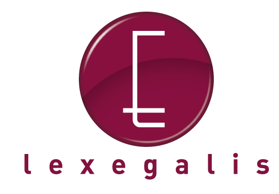 lexegalis Home Page